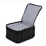 Essential Oil Carrying Case, 3