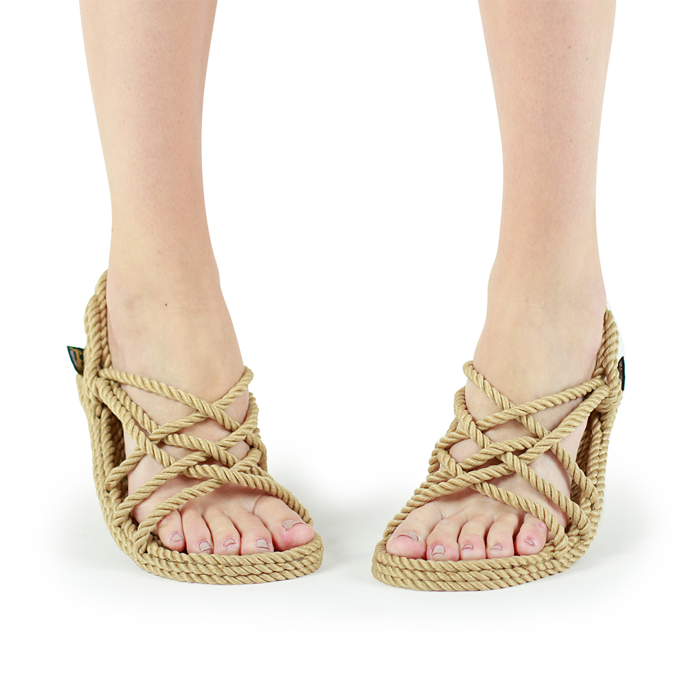Gurkees Neptune Sandals Mens & Womens