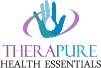 TheraPure Health Essentials Corp