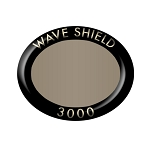 WaveShield 3000 Cellphone Anti-Radiation Protection Shield