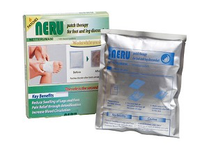 Neru 12 6-Packs
